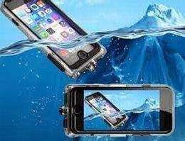 lemerül mobiltelefon - google seo